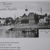 Club de Remo Teutonia