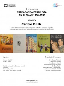 flyer-peronista-01